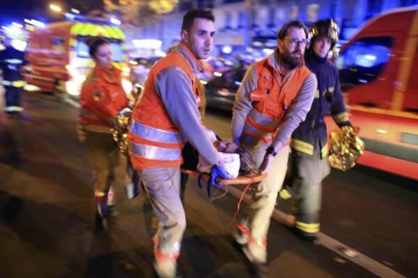 Terrorismo, da Tolosa alla Norvegia: gli attacchi in Europa dal 2012 | SCHEDA