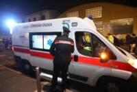 Incidenti lavoro: ancora 2 vittime, morti operai a Pisa e Chieti