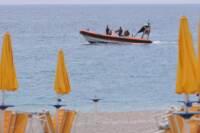 Genova: incidente in mare, muore sub a Sestri Levante