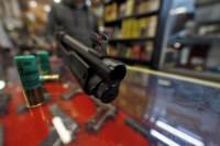 Le armi più vendute per la difesa personale
