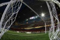 Inter FC vs Fiorentina -