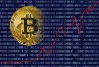 THEMENBILD, Der Bitcoin übersteigt erstmals die 10.000 Dollar Marke