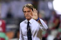 Italia sale al 4° posto nel ranking FIFA, guida Belgio