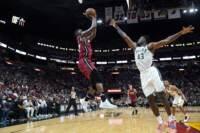 Basket, parte la nuova stagione NBA 2021/2022: le gare della prima giornata