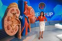 Tv:_Check-Up su Rai 2, Orietta Berti ospite di Luana Ravegnini