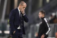 impresa Sassuolo a Torino, Maxime Lopez condanna la Juve al 95'